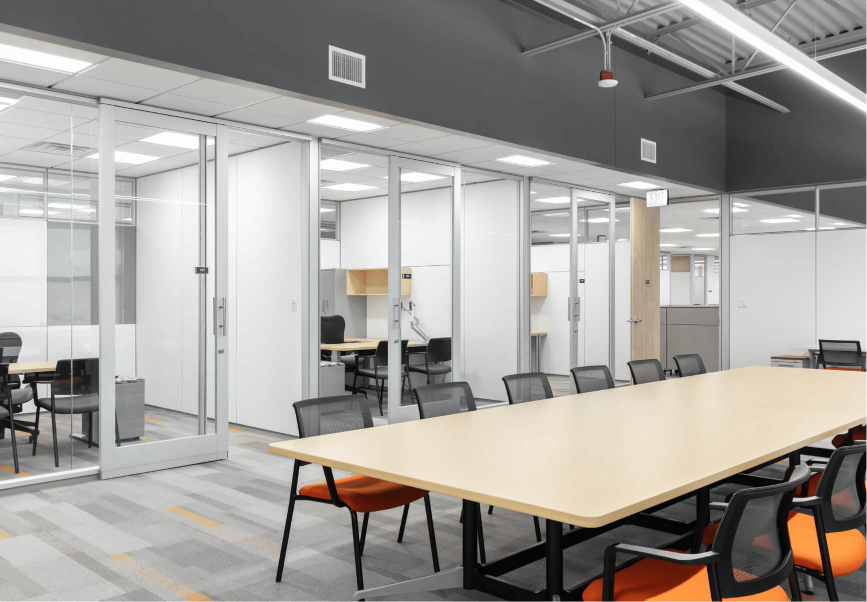 dirtt-offices