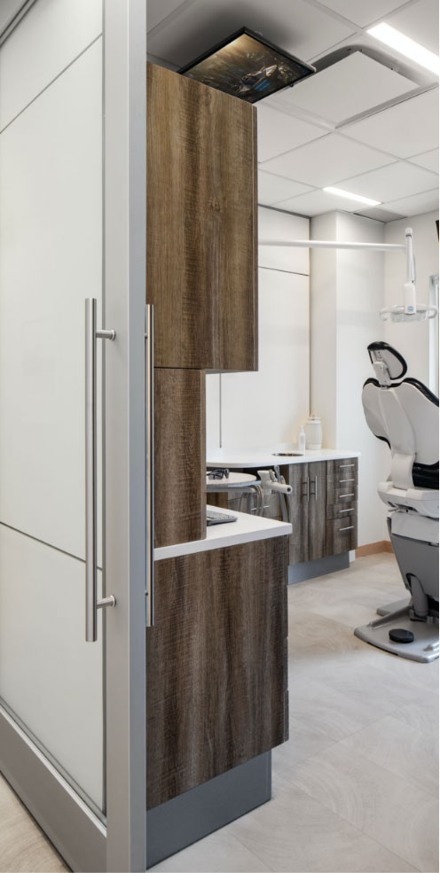 dirtt-removable-partitions