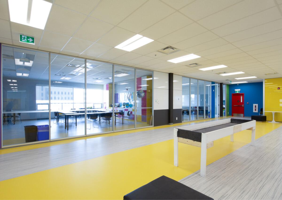 dirtt-interior-design-and-construction