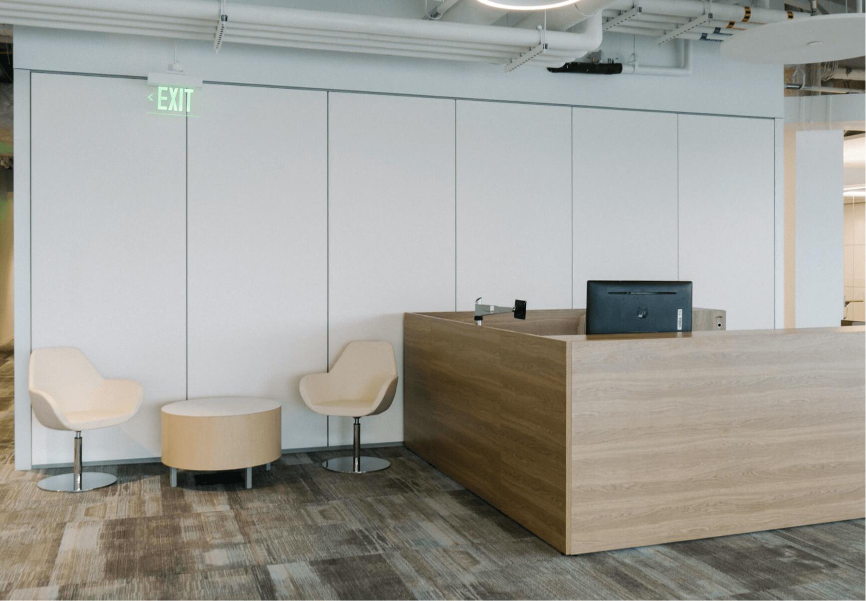 interior-construction