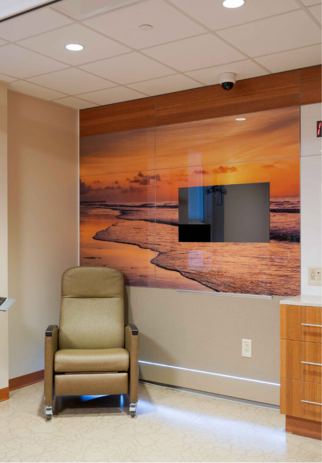 medical-construction-and-design