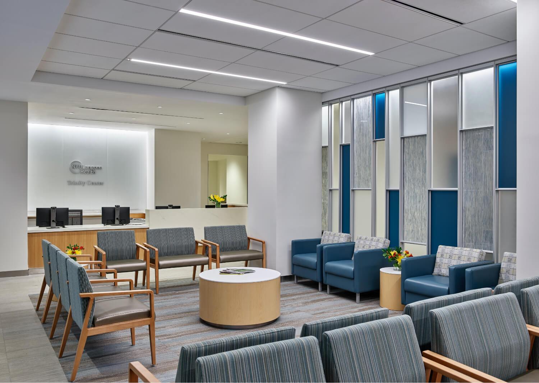 modular-construction-healthcare