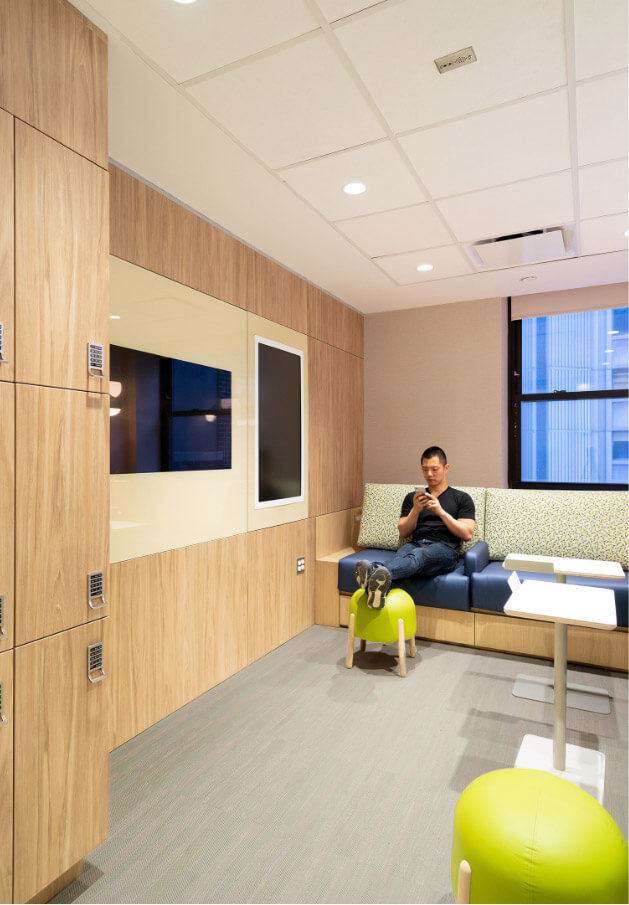 movable-walls-health