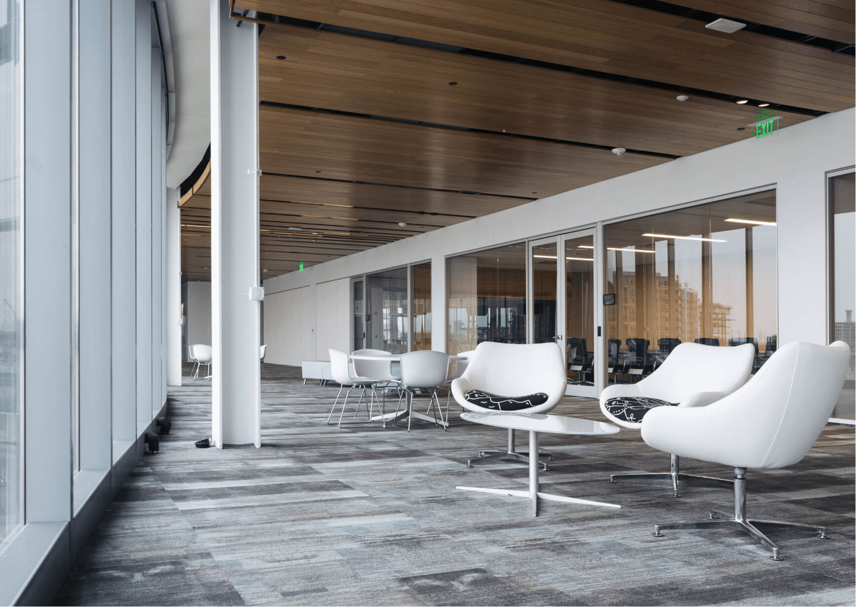 interior-construction-and-design