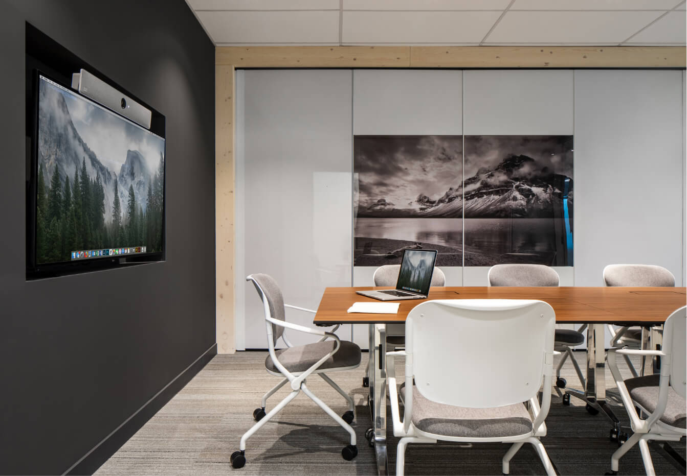 dirtt-office-spaces