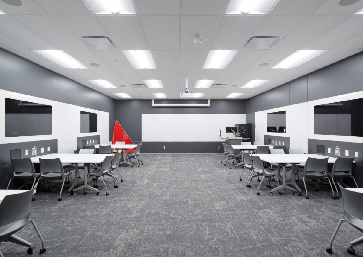 dirtt-office-space