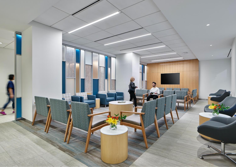 prefab-rooms-healthcare